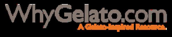 WhyGelato.com
