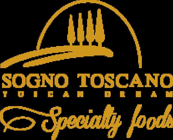 Sogno Toscano